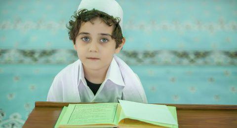 فتوى الأزهر توضح أسس تربية الأطفال على الإسلام الصحيحة
