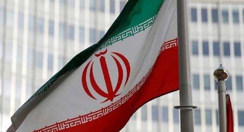 طهران تصف قرار واشنطن إعادة فرض العقوبات بالمسرحية الهزلية