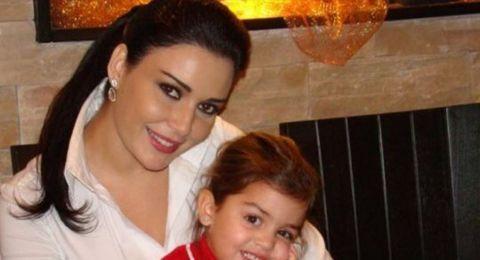 ابن سيرين عبد النور يجتاح مواقع التواصل الاجتماعي... شاهدوا كيف أنقذ نفسه (فيديو)