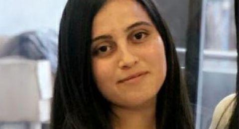 التحرشات الجنسيّة، جرائم تؤرق مجتمعنا العربي والمبكي انّ الملام فيها هو الضحية!