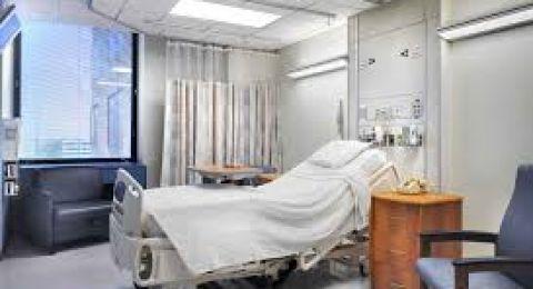 إقامة مشفى ميداني لمرضى كورونا