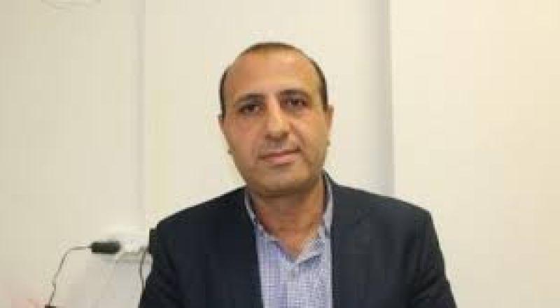 أيمن سيف: أعداد هائلة من الإصابات غير المشخصة في المجتمع العربي