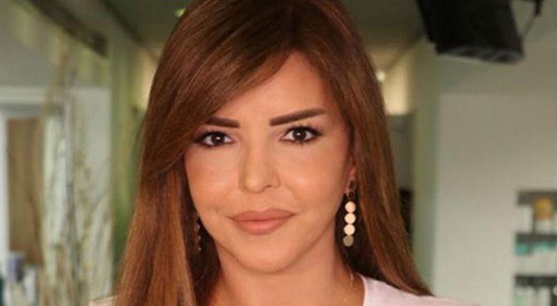 ريما نجيم: تعرف أنّك في جهنّم عندما يكتفي شعب منكوب بتبادل النكات عن أخطر تصريح بتاريخه