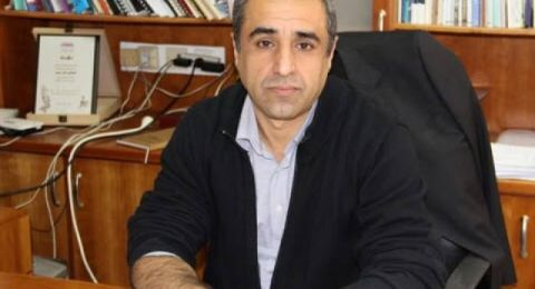 اللجنة القطرية تعرِض مواقفها ومَطالبها أمام قيادات الشرطة لمواجهة العنف والجريمة في المجتمع العربي