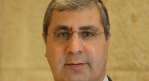 المحامي رضا جابر لـبكرا: الحديث عن مناهضة الجريمة مهم ولكن ما الأهمّ؟