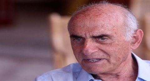 خطاب السيد حسن نصر الله أيقونة في سماء الحراك اللبناني