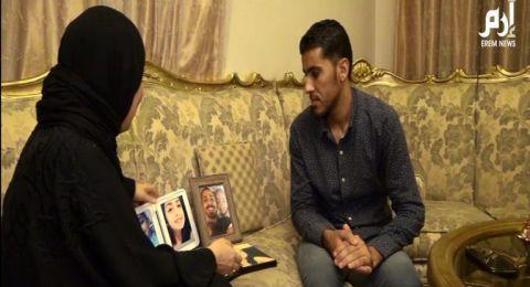 بعد عام على فاجعة البحر الميت بالأردن.. روايات صادمة لأهالي الضحايا (فيديو)