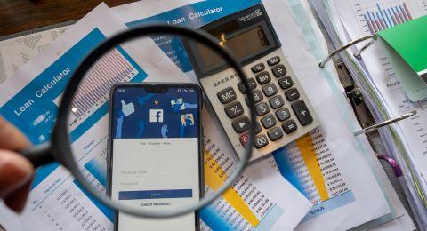 مؤسس تويتر: عملة فيسبوك الرقمية وسيلة تحايل
