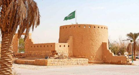 السعودية.. تأشيرات سياحية للمرة الأولى لمواطني 49 دولة