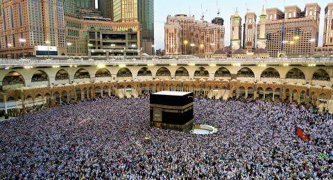 سوريا.. وزارة السياحة تنفي السماح للمكاتب بممارسة نشاط العمرة