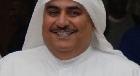 """التطبيع في الخليج ..مؤتمر """"أمن الخليج"""" ينعقد في البحرين اليوم بمشاركة """"إسرائيلية"""""""