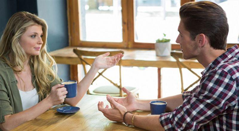 5 خطوات لإصلاح مشكلة في زواجك