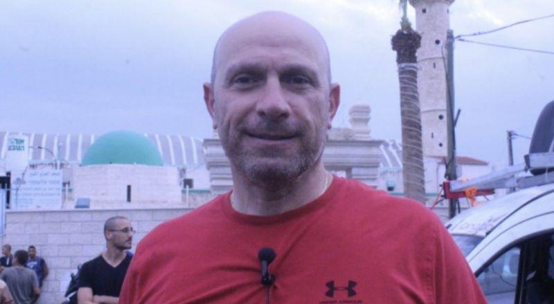 غسان منير لبكرا: نتائج الانتخابات الأخيرة هي السبب في ارتفاع العنف والجريمة