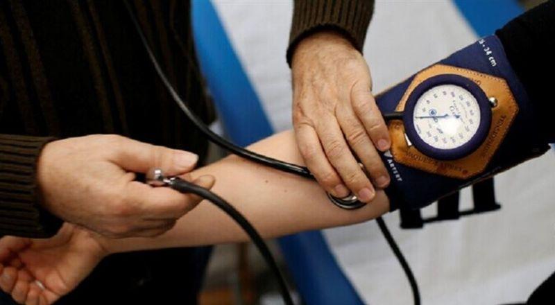 أدوية شائعة لارتفاع ضغط الدم تزيد من خطر الانتحار... احذروها!