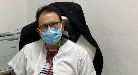 د. عدنان غبن: تقنية (MRNA) التي صنع فيها اللقاح معروفة منذ سنوات وهو فعال جدا وآمن