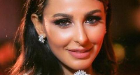 مزحة ميس حمدان تعرّضها لموجة انتقادات عارمة