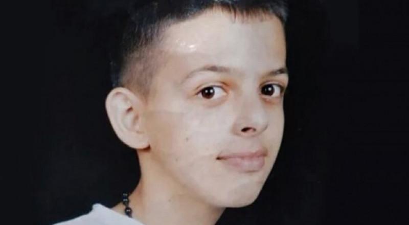 العليا ستصدر رأيها في أستئناف القتلة الثلاثة للطفل ابو خضير بعد 60 يوماً