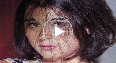 شقيقة سعاد حسني تكشف أسرار جديدة عن مقتلها