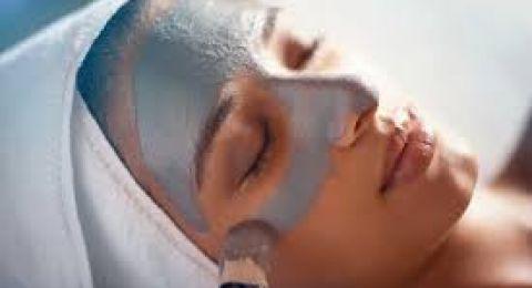 علاج الهالات السوداء بطرق طبيعية مجربة وآمنة