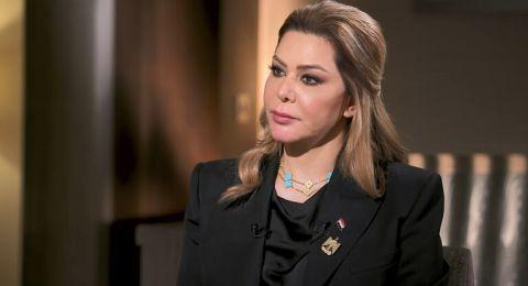 مقابلة رغد صدام حسين: مشروع سياسي عراقي قادم أم استحضار صورة صدام وتلميعها