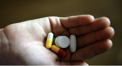 صيدلانية تكشف: هذه خطورة الأدوية البديلة الأرخص ثمناً