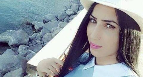 جريمة قتل سمر خطيب: التوصل لصفقة للتخفيف من الحكم على المتهمين