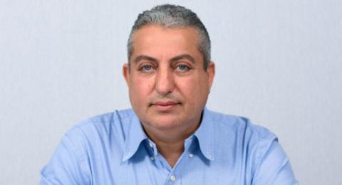 'لئومي' يعزز نشاطاته في المجتمع العربي ويعيّن نزار حمودي مدير مشاريع له