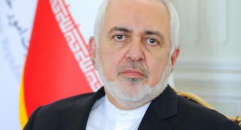 ظريف: لن تكون هناك مفاوضات محتملة بشأن أي تغييرات بالاتفاق النووي