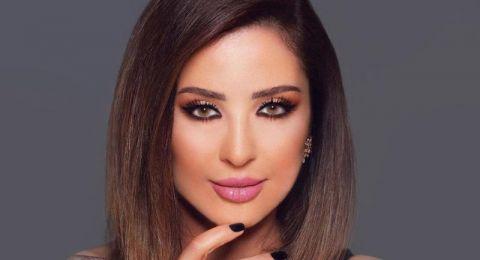 مكياج وتسريحات شعر ناعمة ويومية من وفاء الكيلاني