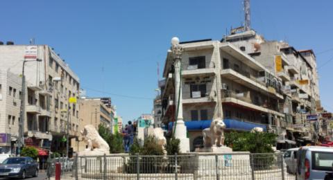 فلسطين: ارتفاع نسبة البطالة وأعلى المعدلات في بيت لحم ودير البلح