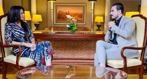 هل تدفع رانيا يوسف خمسة ملايين جنيه تعويضاً لنزار الفارس ؟