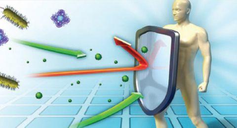 المناعة تحمينا...فكيف نعززها؟