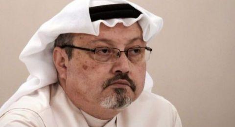 أمير سعودي ينشر فيديو عن قضية خاشقجي وعلاقة ابن سلمان وكوشنر بها