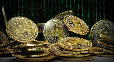 هل تصبح العملات الرقمية وسيلة للدفع قريبا؟