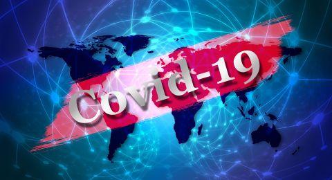 مسؤول بالصحة العالمية يكشف موعد