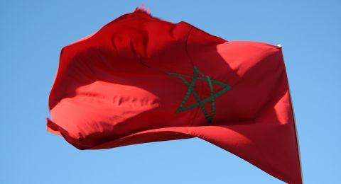 العلاقات المغربية الخليجية.. شراكة استراتيجية متعددة الجوانب