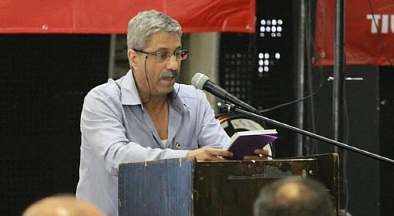 إياكم والشخصنة والاستهتار بالمنافسين والوقوع في فخ الطائفية.. بقلم: حسين سويطي