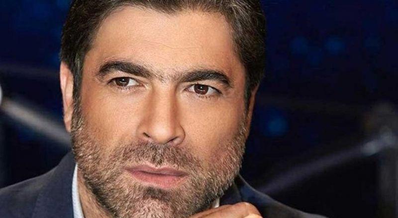 وائل كفوري يعترف: لم أرَ بناتي منذ فترة