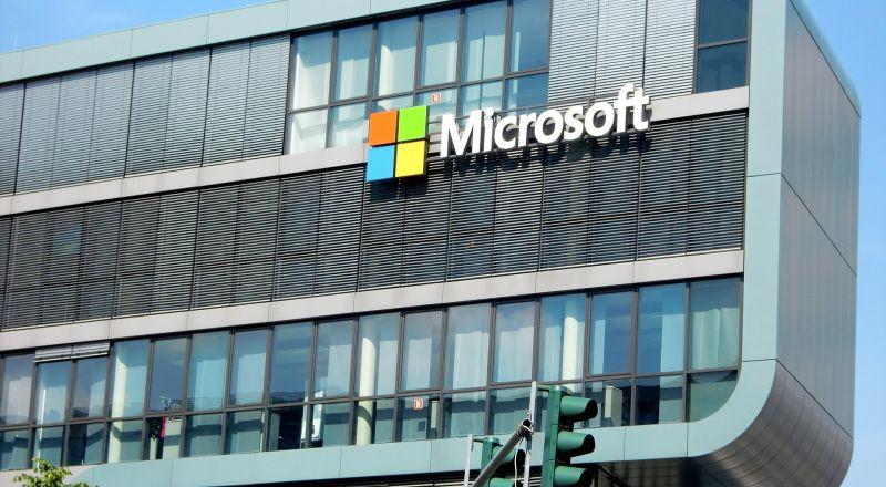 رئيس مايكروسوفت يطالب بقواعد عالمية لخصوصية البيانات