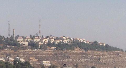 الخارجية الفلسطينية تطالب المجتمع الدولي بإلزام إسرائيل بوقف الاستيطان