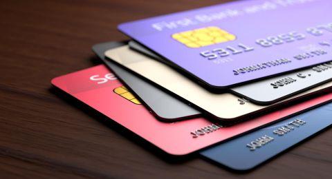 البطاقات المصرفية ستختفي.. في هذا الموعد!