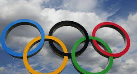 اقتصاد اليابان سيخسر 1,37 مليار دولار بسبب قرار منع حضور المشجعين من الخارج للأولمبياد