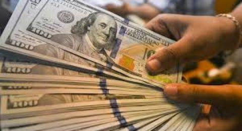 تقرير جديد يكشف: الأغنياء أكبر الرابحين من أزمة كورونا!