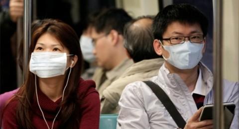 دول آسيا تشدد الرقابة على مطاراتها تحسبا لأنفلونزا الطيور الجديدة