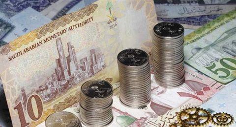 بالأرقام.. أكثر من 7 مليارات دولار فائض الميزانية السعودية
