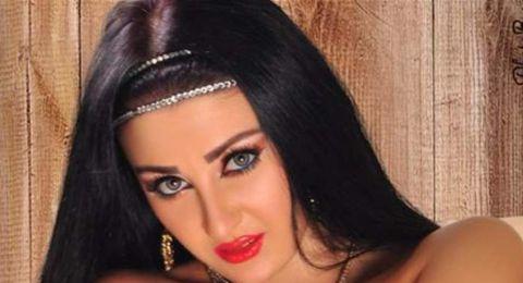 بعد الأنباء عن اعتزالها وارتدائها الحجاب.. صافيناز تظهر بصورة جريئة