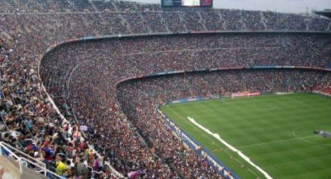 برشلونة يقترب من حسم الليغا.. إليكم الأرقام!
