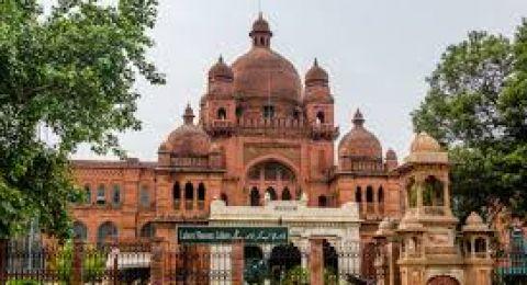 اسماء مدن الهند الاسلامية و عدد المسلمين في الهند