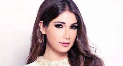 ديما صادق تثير ضجة بتغريدتها عن الفصح.. ماذا قالت؟