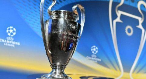 برشلونة أم ليفربول إلى نهائي أبطال أوروبا؟.. مورينيو يجيب